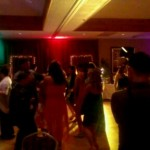 Wedding DJ - Los Banos
