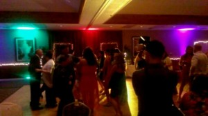 Wedding DJ in Los Banos