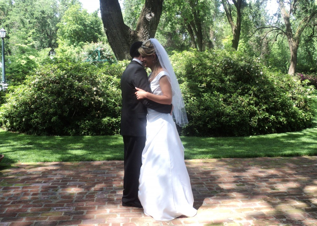 Wedding Music When to have the first dance? Wedding DJ Services CA