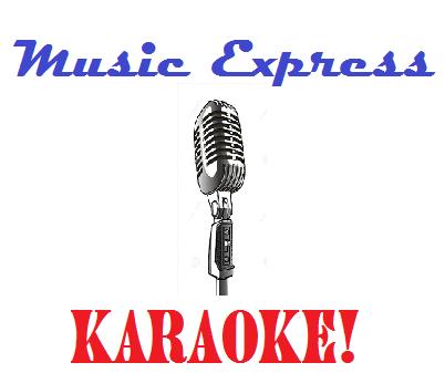 Fresno Karaoke DJ DJ Karaoke Karaoke Party DJ Fresno Mobile DJ