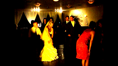 fresno fresno wedding dj