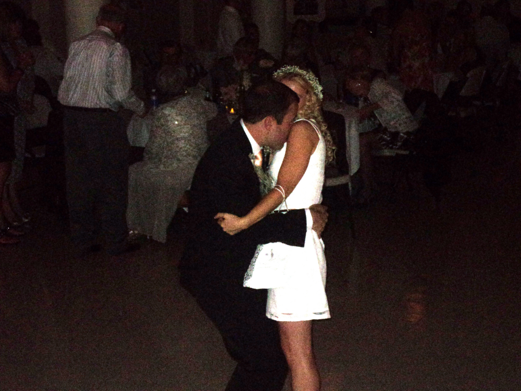 Music Express your Fun Monterey Wedding DJ in Carmel Monterey Wedding Entertainment