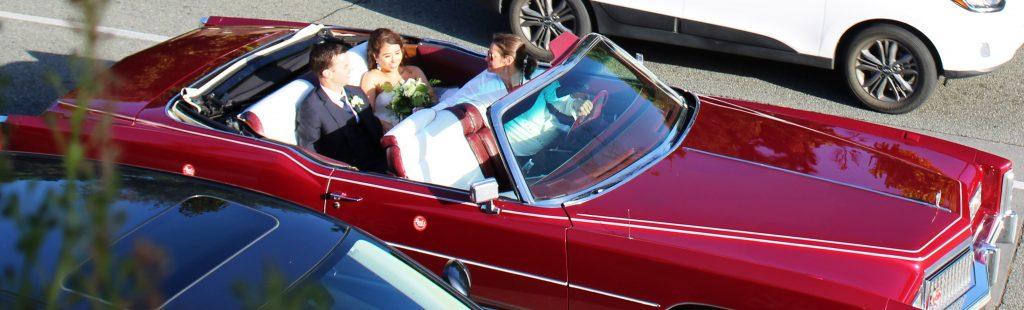 Monterey Wedding DJ Carmel CA MUSIC EXPRESS at Il Fornio Pine Inn