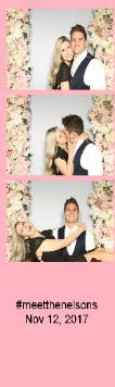 Fresno wedding photo booth Music Express